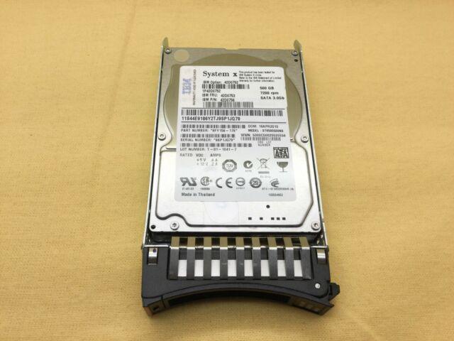 71219811H0G AMD Radeon HD8490 Video Card 1GB DP DVI-I LP PCIe x16 OJ53GJ