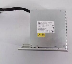 Genuine-Apple-Mac-Pro-A1289-980w-Power-Supply-614-0454-614-0435-DPS-980BB-1A-2A