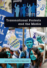 Transnational Protests and the Media by Peter Lang Publishing Inc (Paperback, 2011)