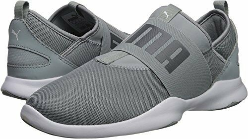 PUMA 36369904 Mens Dare Sneaker- Choose Price reduction Comfortable and good-looking