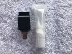 Glowworm-12-15-18-24-30-38-CXI-HXI-amp-SXI-Temperature-Sensor-Thermister-801722