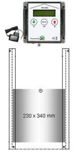 JOSTechnik-automatische-Huehnerklappe-HK-ZSU-Schaltuhr-Huehnerklappe-230x340-mm