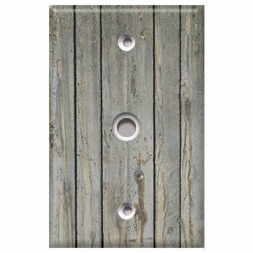 Light Switch Covers Home Decor Outlet Faux Wood Grain 11 Pattern Texture