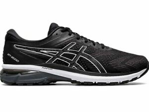 LATEST-RELEASE-Asics-Gel-GT-2000-8-Mens-Running-Shoes-D-002