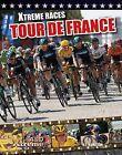 Tour de France by S L Hamilton, Sue L Hamilton (Hardback, 2013)