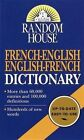 Random House French-English English-French Dictionary by Helene Gutman (Paperback, 1997)