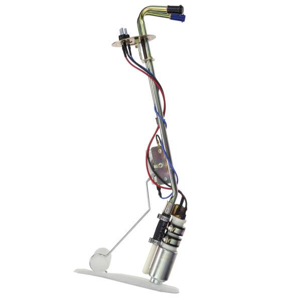 Fuel Pump Hanger Assembly-and Sender Assembly Delphi fits 87-89 Ford Bronco