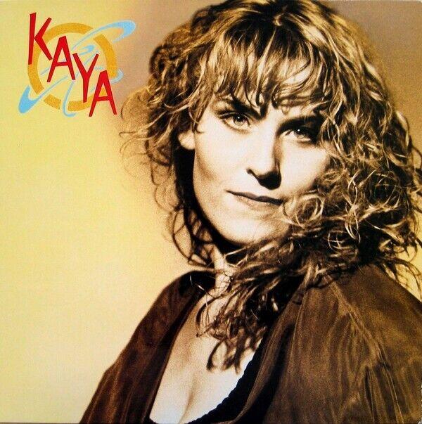 Kaya: Kaya, andet
