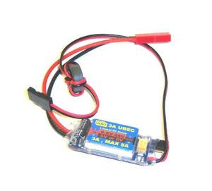 3a-UBEC-Max-5a-Universal-Battery-Eliminator-Circuit-5v-or-6v-option-6-6v-28v