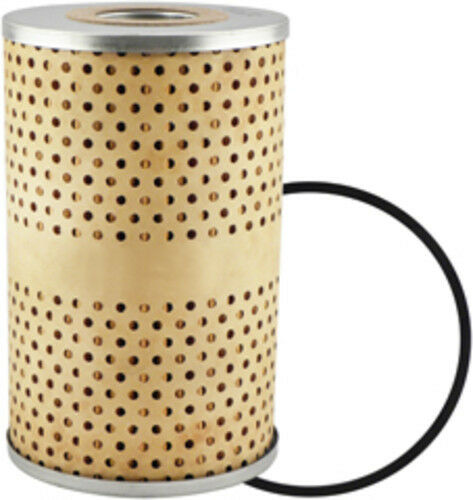 Hastings Premium Filters LF211 Oil Filter Manufacturers Limited Warranty