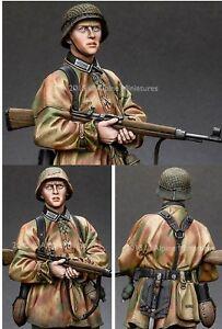 Alpine-1-16-Panzer-Grenadier-034-Feldherrnhalle-034-16030