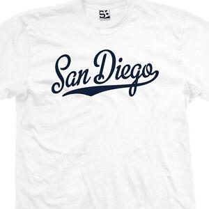 San-Diego-Script-Tail-Shirt-Baseball-Football-Stars-Team-All-Sizes-amp-Colors