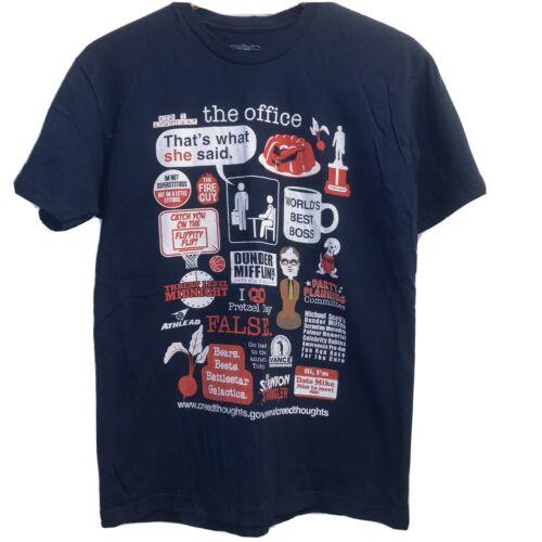 The Office Tshirt