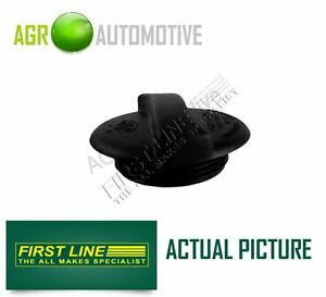 First Line Radiator Expansion Tank Cap Genuine OE Quality Replacement