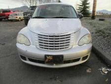 Engine 24l Without Turbo Vin B 8th Digit Fits 05 08 Pt Cruiser 17050023