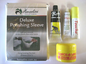 All-New-Lawn-Bowls-Accessories-Gift-Pack-GREAT-VALUE-NOW-25-OFF