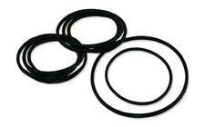 Wacker Pt3 Pt3a Trash Pump O Ring Kit 0119408 0119409 0119410 0119411