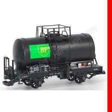 LGB 4040 B Kesselwagen BP, sehr gut erhalten