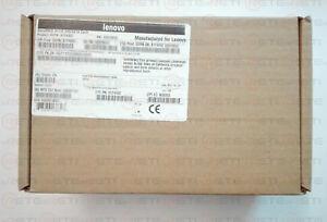 Ibm Lenovo 81y4492 Serveraid H1110 Sas/sata Controllerx3100 X3300 X3530 M4 - New