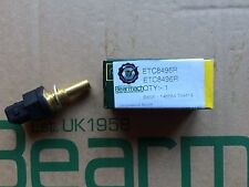 Bearmach Range Rover Classic V8 EFI Engine Temperature Sensor ETC8496R
