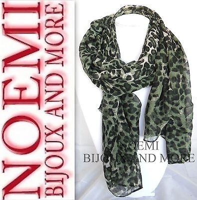 STOLA ROSA foulard donna coprispalle sciarpetta velata cerimonia damigella EF165
