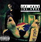 Death Certificate [LP] [PA] by Ice Cube (Vinyl, Feb-2015, Priority)