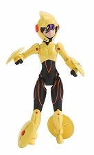 Big Hero 6 - Go Go Tamago Figure