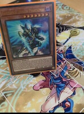 IMPORTED X1 HIERATIC SEAL OF THE HEAVENLY SPHERE IMPORTED EUROPEAN PRINT