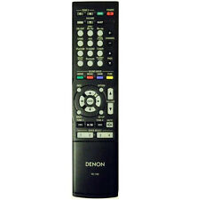 Replacement Remote for DENON AVR2113CI