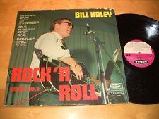 9/3R Bill Haley - Rock'n Roll History Vol.2