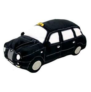 Licensed-London-Black-Taxi-Plush-Cushion-HRD-Tax