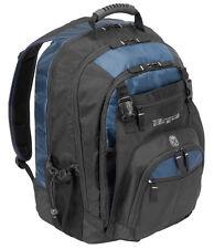 Targus Targus Xl Notebook Backpack TXL617