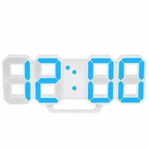 Reloj-LED-Multifuncional-Reloj-de-Pared-Digital-Grande-LED-12H-24H-Pantalla-TG