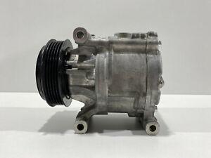 Ricambi-Usati-Compressore-Aria-Condizionata-Fiat-Punto-188-51747318