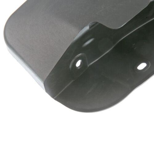 4x Mudflaps Splash Guards Car Fenders For Audi Q7 2010-2015 S Line Sport Model
