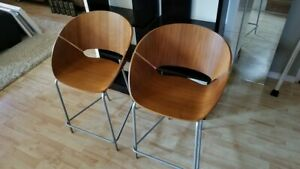WEST-ELM-MID-CENTURY-MODERN-COUNTER-HEIGHT-CHAIRS