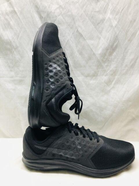 Mens Nike Downshifter 7 Running Shoes