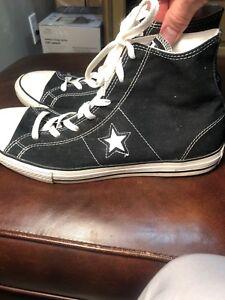 converse all star 46.5