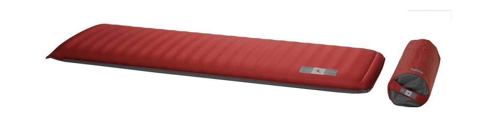 Exped SIM Comfort 10 LW LW LW Sleeping Pad, lunghe Wide 84b13a