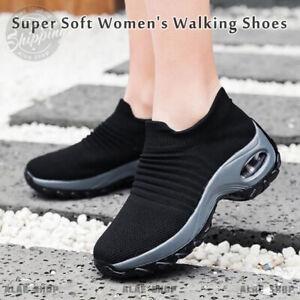 Buy Walking Shoes