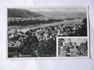 Ansichtskarte-Neckarzimmern-Nr-569