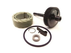 Gm 700r4 Transmission >> Details About Gm 700r4 Transmission 40 15 Tooth Speedometer Gear 2 Housing O Ring 7004r