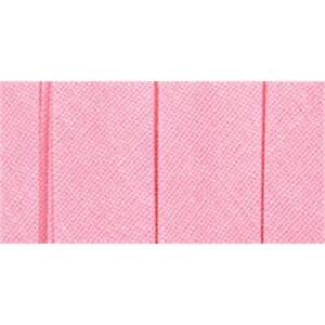 Wrights-Single-Fold-Bias-Tape-5-034-x4yd-pink