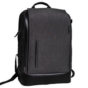 Details About 5 In 1 20l Vianetic Smart Diaper Bag Backpack Award Winning