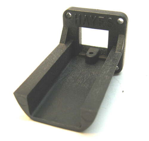 NEW Hayes Products 09 size Engine Motor Mount A-L 09 from MECOA