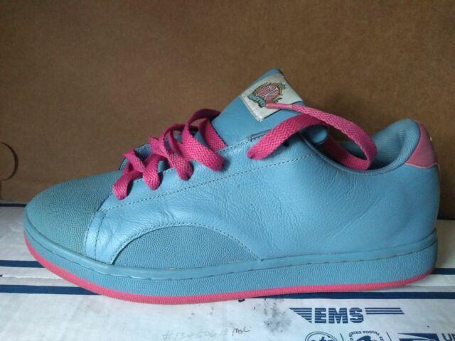 Men's Ice Cream Shoes Pharrell Williams