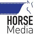 horsemedia