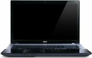 Acer-Aspire-V3-571G-Fast-Gaming-Laptop-15-6-034-HD-i7-3610QM-500GB-8GB-Windows-10