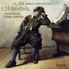 John Dowland - Art of Melancholy: Songs by (2014)