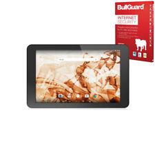 "Hipstreet Phantom 2 10.1"" Tablet 1.3GHz Quad Core Processor 4GB Storage Android"